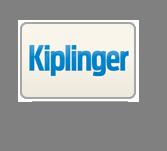 Online brokerage ratings