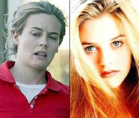 Alicia Silverstone Romance Hairstyles Pictures, Long Hairstyle 2013, Hairstyle 2013, New Long Hairstyle 2013, Celebrity Long Romance Hairstyles 2033