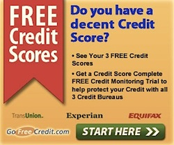 Go Free Credit Review