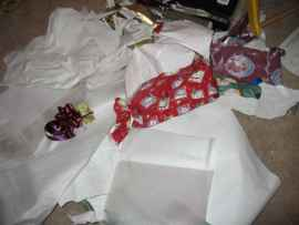 xmas gift giving aftermath 2