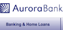 Aurora Savings & Money Market Accounts