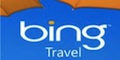 Bing.com/travel