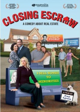 Closing Escrow Movie