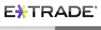 E*Trade Max-Rate Checking Account
