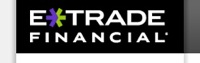 ETrade Online Brokerage