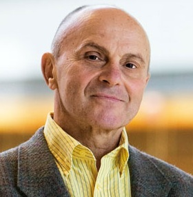 Eugene Fama, Buy and Hold investment model