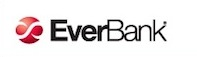 EverBank FreeNet Checking Account