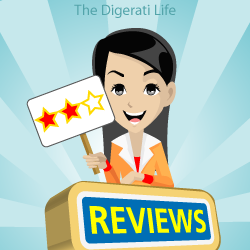 Financial Product Reviews Category - The Digerati Life