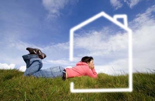 8 Tips For New Home Buyers Entering The Real Estate Market