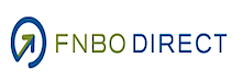FNBO Direct Online Bill Pay Account