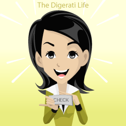 Free Cash & Kind Category - The Digerati Life