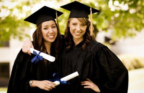 529 college savings plan, 529 account