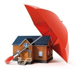 cheap home insurance policy