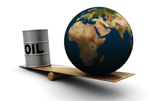 How To Invest In Oil ETFs
