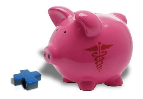 So what's a Health Savings Account or HSA? Here is a quick