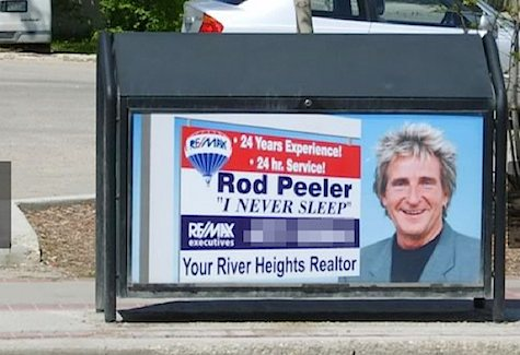 ideal real estate agent