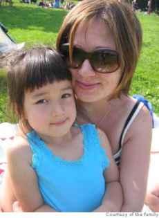 Kim family 2