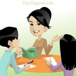 Money Articles Category - The Digerati Life