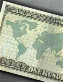 international investments, currency plays