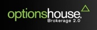 OptionsHouse Online Brokerage