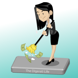 Money Management & Financial Planning - The Digerati Life