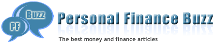 Personal Finance Buzz