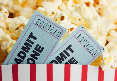 save money at the movies. These are just a few of the money saving tips that ...