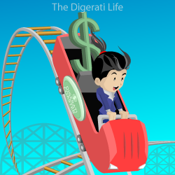 Stock & Options Trading Category - The Digerati Life