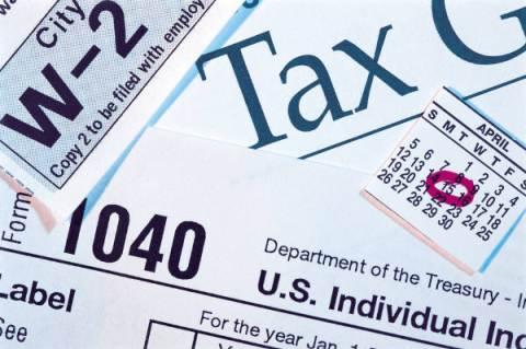 Save on Small Business Taxes: Business Use of Your Home