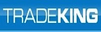 TradeKing Online Brokerage