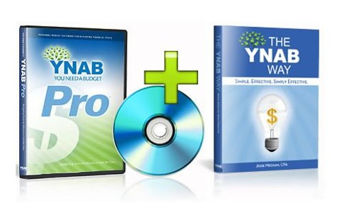 personal budget software. a personal budget software